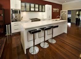 kitchen furniture gallery gallery kitchen galley normabudden