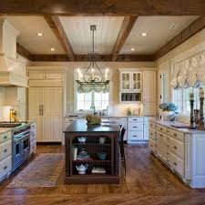 best 25 tongue and groove ceiling ideas on pinterest ceiling