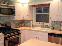 l shaped small kitchen ideas l shaped kitchen designs for small kitchens cool modern l shaped