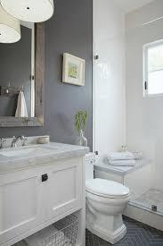 small grey bathroom decor ideas home decorations