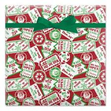 gift wrap christmas christmas wrapping paper sale sale wrap current catalog
