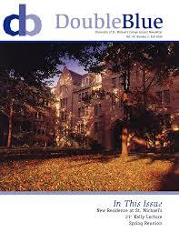 usmc alumni usmc report 2000
