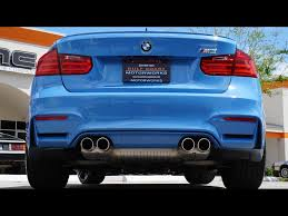 Bmw M3 2015 - 2015 bmw m3 for sale in bonita springs fl stock 806071 16
