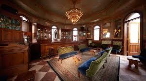 manhattan events venue jane hotel nightclub jane hotel ballroom