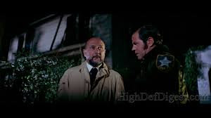 halloween 35th anniversary edition blu ray review high def digest