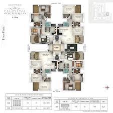 balwantpuram samrajya 2 bhk ultra luxury homes at kothrud pune