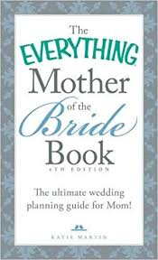 wedding planning guide the everything of the book the ultimate wedding