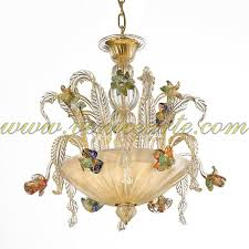 Chandeliers And Mirrors Online The Best Murano Glass Chandeliers Online Venice Arte