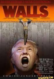 Album Cover Meme - 14 presidential memes of 2016 that will make you lol
