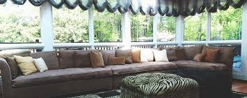 upholstery company port chester ny