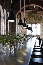 Interior Design Restaurants 7 Best Interior Design Restaurants Images On Pinterest Cafe Bar