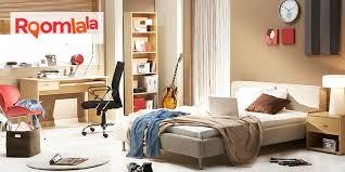 chambre chez l habitant pas cher roomlala trouvez une chambre chez l habitant ou une coloc