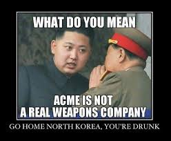 Funny Korean Memes - best of north korea funny jokes and pictures
