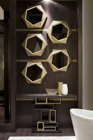 50 best mirror images on pinterest modern wall mirrors wall