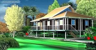 ideal homes floor plans tropical home floor plans