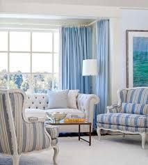 sofa designs for small living room furniture arrangement ideas for
