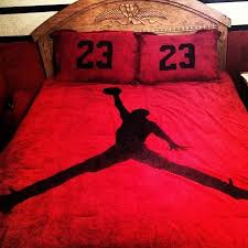 Scarface Bedroom Set Ordinary Bedroom Set Full Size 2 Michael Jordan Comforter Set