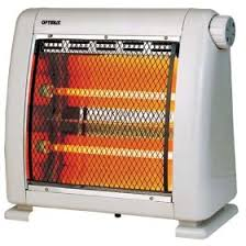 best space heater for bedroom to find best space heater in the united states go through qlook bz