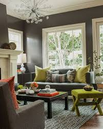 Grey And Green Kitchen 32 Best Deep Wall Colours Piano Room Images On Pinterest