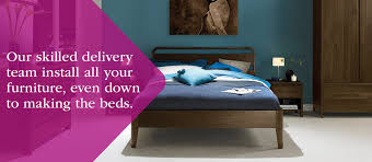 Instant Home First Class Furniture Hire - Home furniture uk