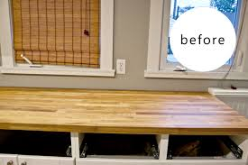 Diy Kitchen Countertops Ideas Kitchen To Make Countertop Tos Diy Likable Do It Yourself
