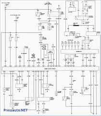 2000 s10 wiring diagram wiring diagram byblank