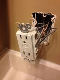 225 best wiring images on pinterest electrical outlets