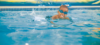 swimming lessons in ann arbor mi for infants u0026 toddlers ann arbor