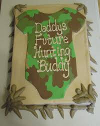 Camouflage Favors by Camouflage Baby Shower Decorating Ideas Criolla Brithday Wedding