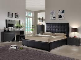 Black King Size Platform Bed Leather King Size Platform Bed With Storage U2014 Modern Storage Twin