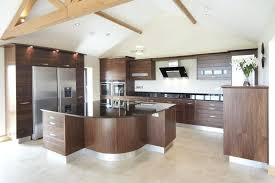 custom 80 kitchen center island with seating design ideas vanity kitchen island with stools icdocs org center table