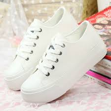 discount cheap fashion women sneakers shoes online 43 best sneakers images on pinterest ladies shoes wide fit