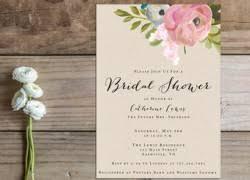 etsy wedding shower invitations bridal shower invitation etiquette reduxsquad
