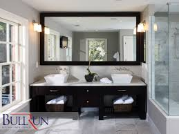 best ideas ensure an effective and efficient bathroom remodel