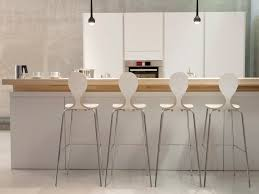 dining room upholstered restoration hardware bar stools on lowes