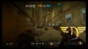 best kills with caveira in this week rainbow six siege youtube