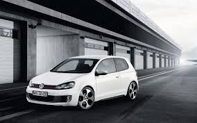 volkswagen golf mk6 2014 vs 2015 volkswagen golf gti digital trends