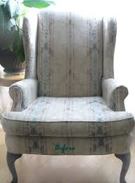 Wing Chair Slipcovers 28 Patterned Wingback Chair Slipcovers Pin By Cabersurefit On