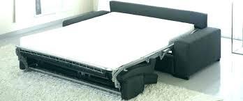 matelas pour canapé lit matelas pour canape rapido canape lit 140 190 canape lit rapido