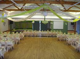 tenture plafond mariage decoration de salle mariage avec tenture meilleure source d