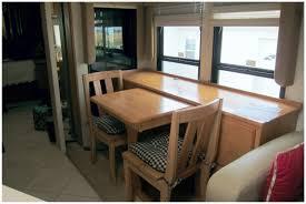 Dining Room Computer Desk Custom Built Rv Desks Country Craftsman Woodworking