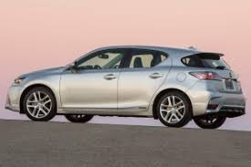 lexus ct200h hd wallpaper 2015 lexus ct 200h information and photos zombiedrive