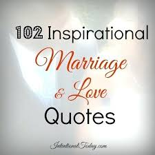 groom quotes inspirational wedding quotes plus inspirational marriage and