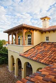 Spanish Mediterranean Homes by 169 Best Mediterranean Tuscan Homes Exterior Edition Images On