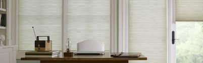 honeycomb cellular shades veil interiors window treatments