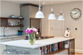 neptune kitchen furniture little miss homes london kitchen neptune roundhouse carrara