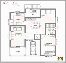 house plans 2000 square feet 5 bedrooms house plans 2000 sq ft luxury baby nursery 5 bedroom house plan
