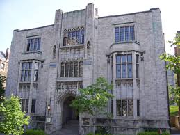 file mcgill university building4 jpg wikimedia commons
