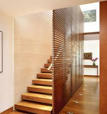 wooden room dividers 12 ways to divide your flat with room dividers hanging wood room