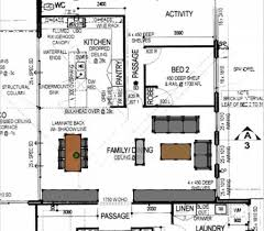 virtual floor plans simple floor plan for d modern home with